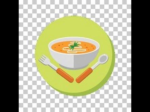Chicken Soup clipart pumpkin soup & Potato Sweet Pumpkin Potato