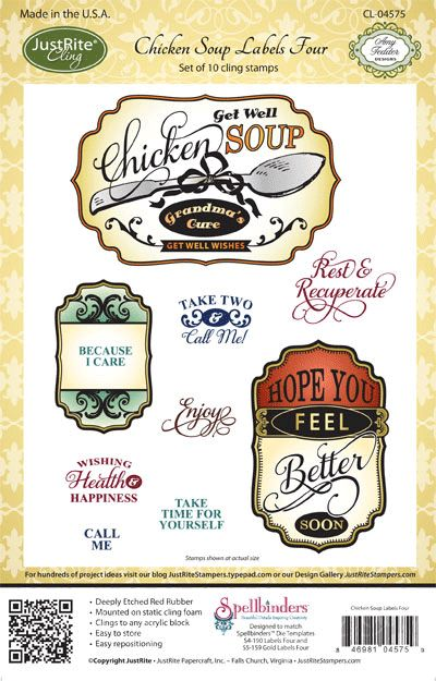 Chicken Soup clipart sad With 102 Soup get well