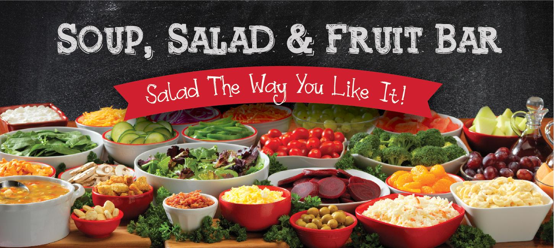 Chicken Soup clipart soup and salad Soups Official Frisch's Menu Our