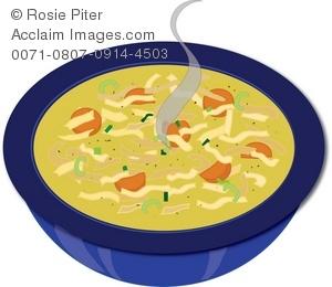 Noodle clipart noodle soup Panda soup%20clipart Clipart Images Free