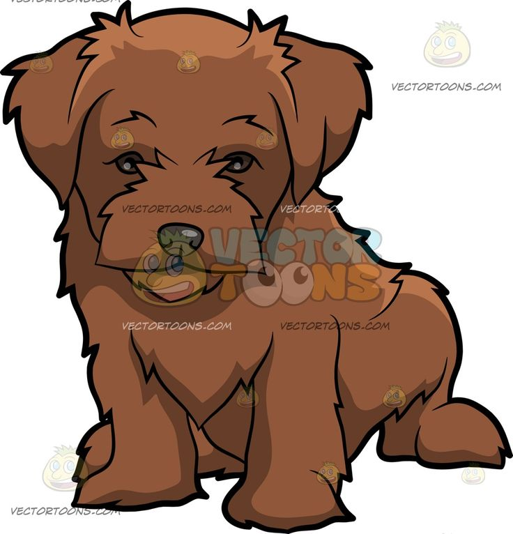 Chicken Soup clipart unhappy Clipart Bilder Dog Sad auf