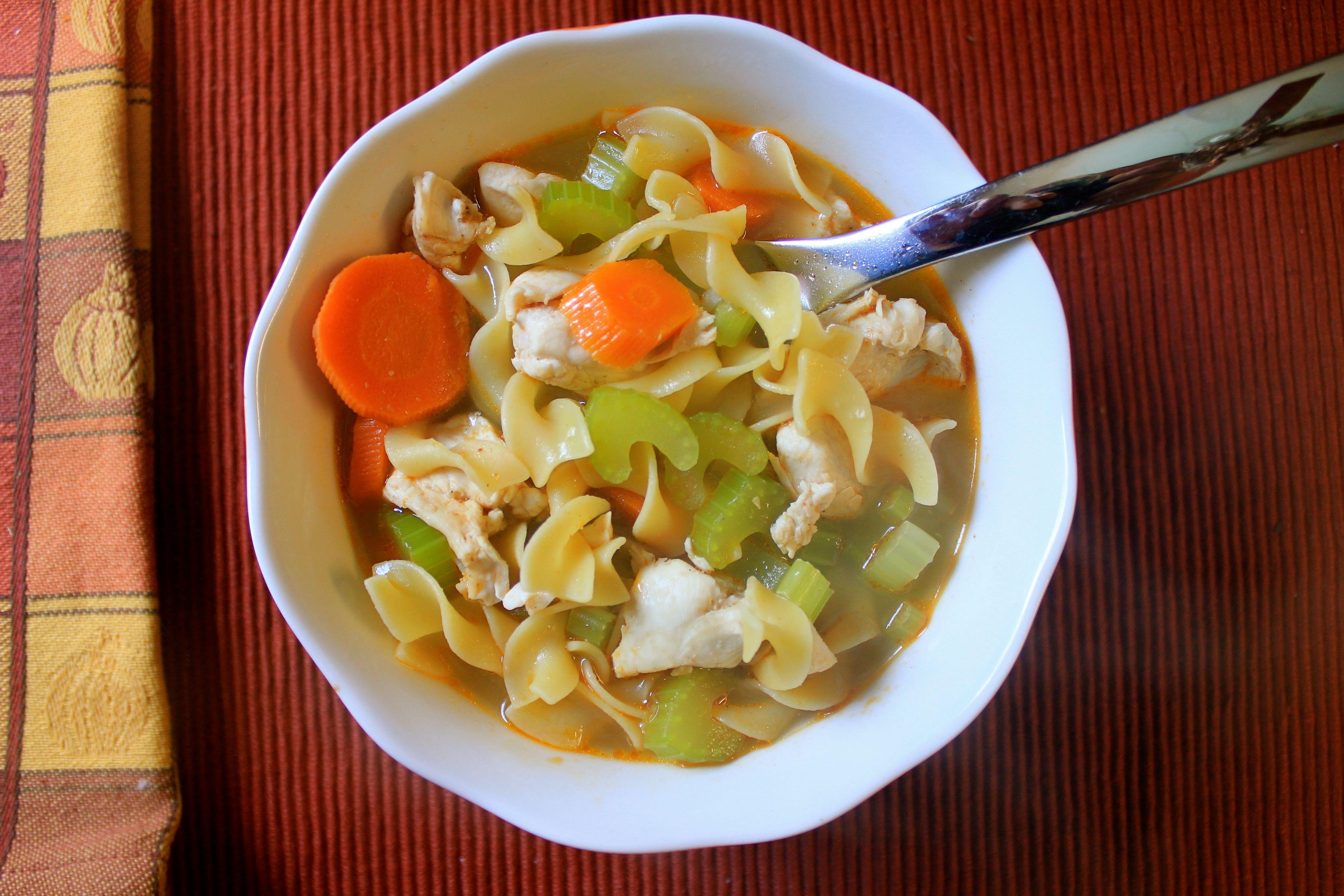 Noodle clipart noodle soup Vegetables chicken Love Beans Lima