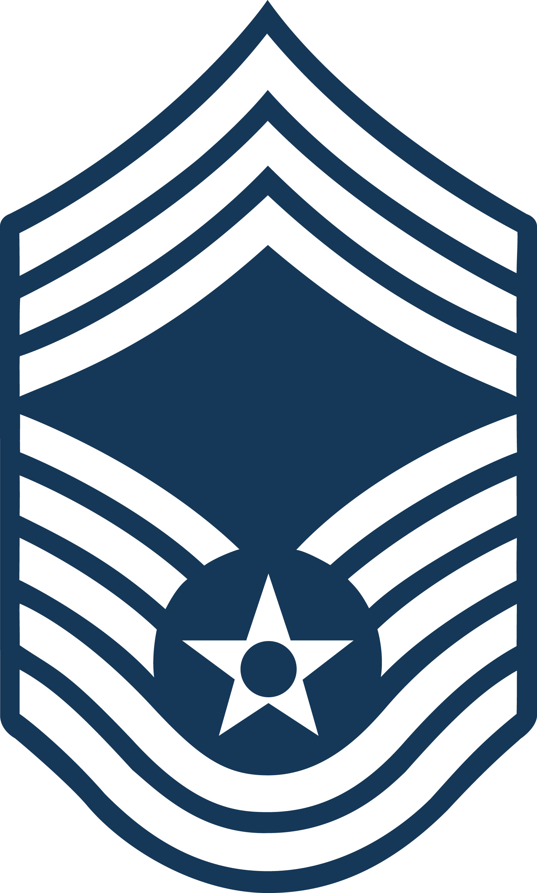 Chief clipart commander in Chief > AFSPC for Command