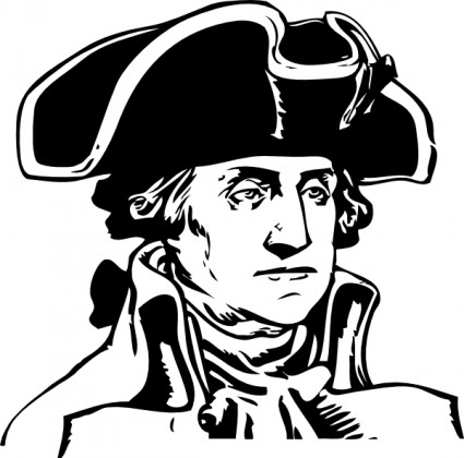 Chief clipart commander in Free Clipart Images Clipart Clipart