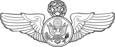 Army clipart chief #4