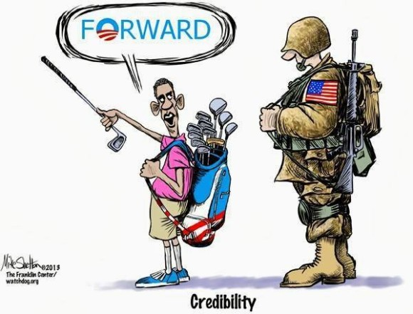Chief clipart commander in On Chief Clipart Commander Art