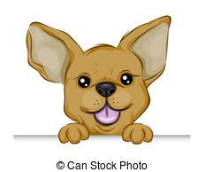 Chihuahua clipart Download clipart Chihuahua Chihuahua drawings