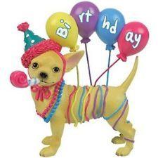 Chihuahua clipart birthday Birthday Clip – Birthday Happy