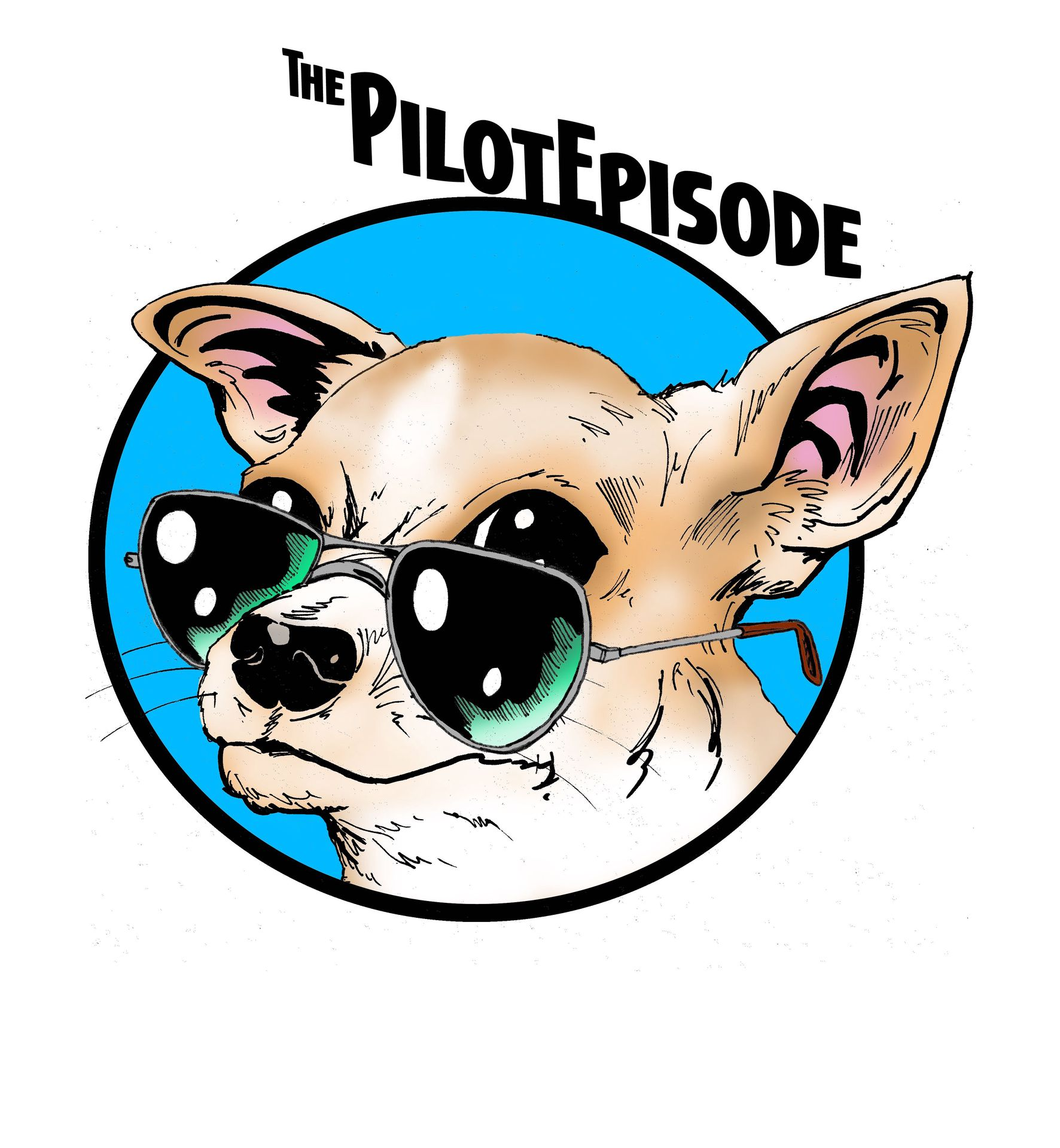 Chihuahua clipart celebrity Now  and Then Celebrities