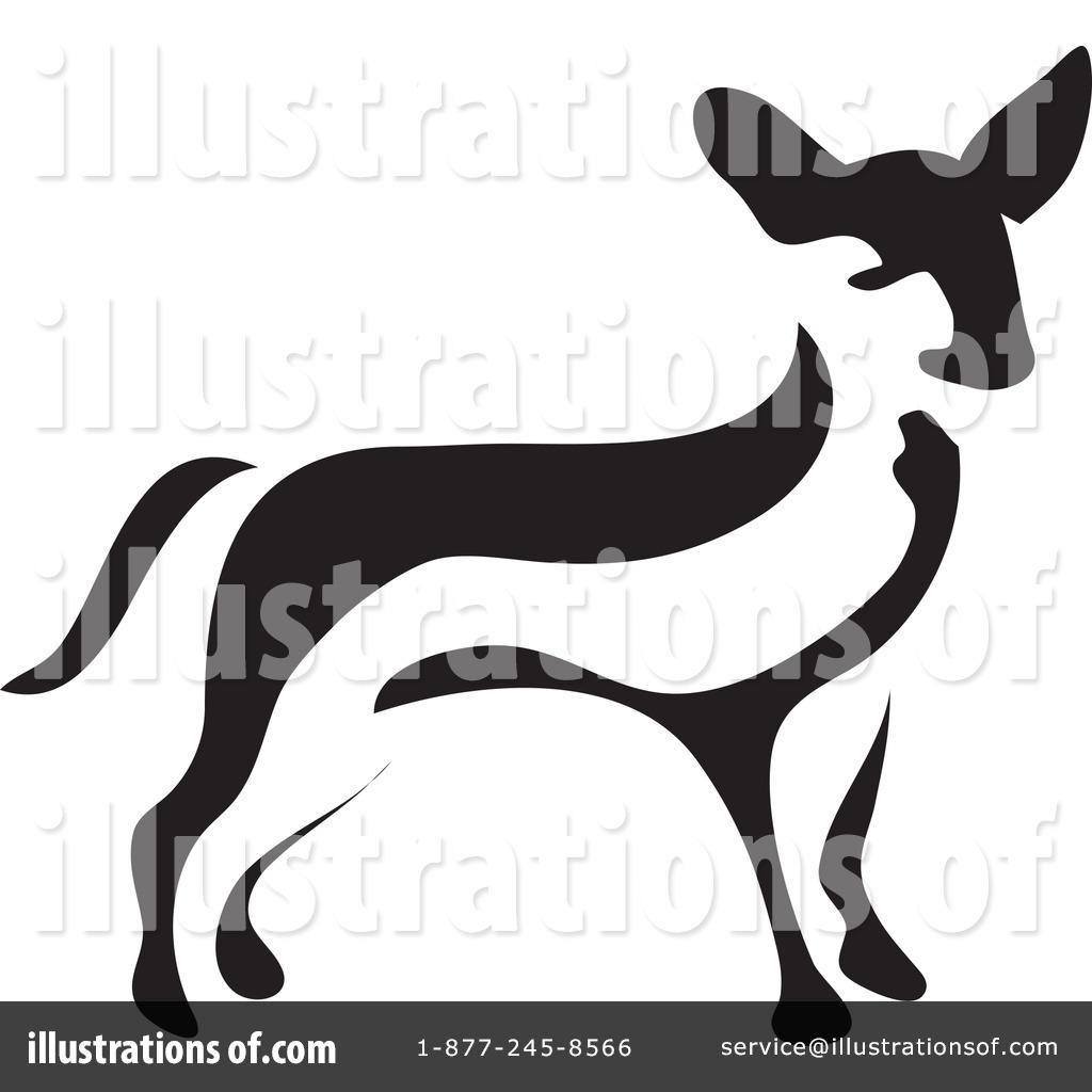 Chihuahua clipart chihuahua dog Chihuahua by Clipart Prawny #41436