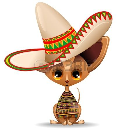 Chihuahua clipart guacamole Royalty about images Mexico on