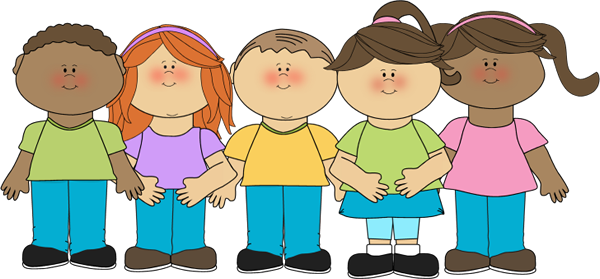 Child clipart Images Clip Kids Art Happy