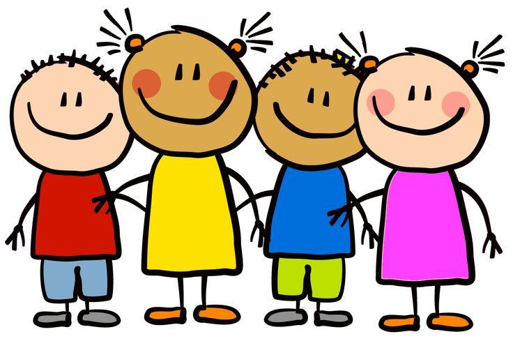 Child clipart Cliparting clipart Children clipart com