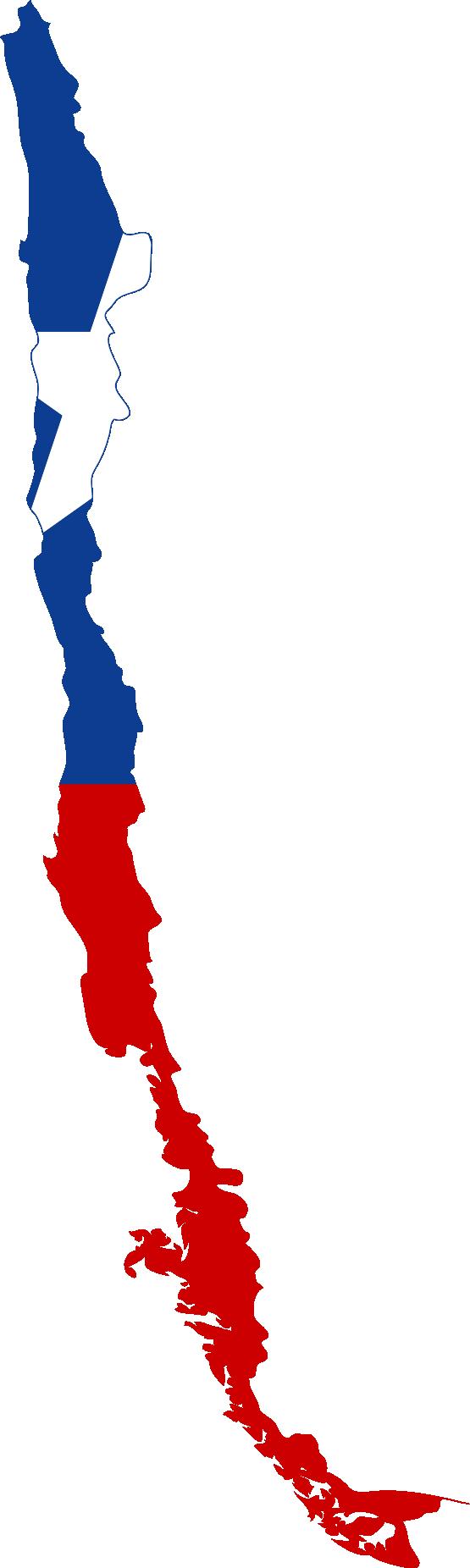 Chile clipart Of Art Chile Art Clip