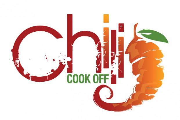 Chile clipart habanero Off Chili bake dromgfl dromggh