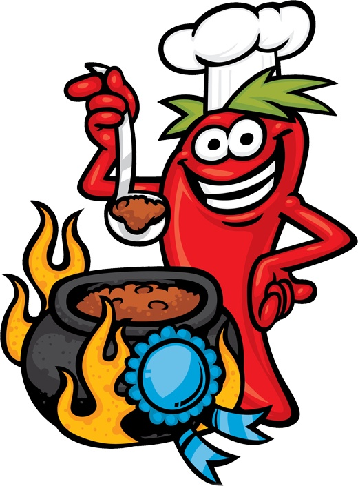 Chile clipart crockpot Chili for off cook images