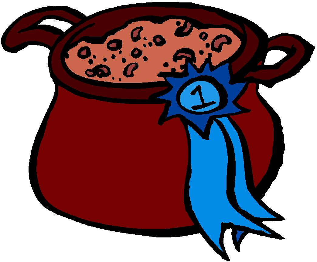 Chile clipart crockpot Crock chili image pot pot