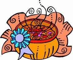 Chile clipart crockpot Crockpot ~ Cooker Cliparts Soups