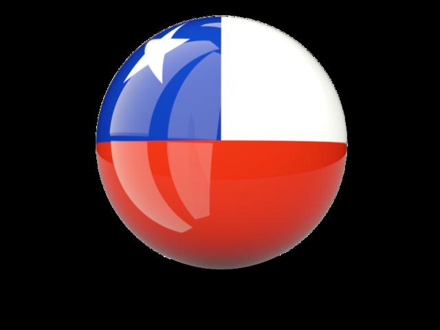 Chile clipart transparent Flag PNG PNG Art Transparent
