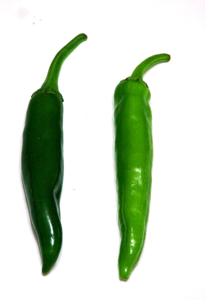 Chili clipart green capsicum Download Peppers green Green Picture