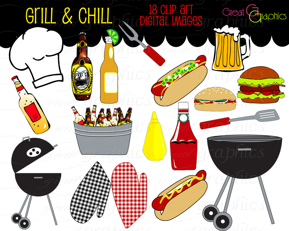 Chill clipart sick guy GreatGraphics GreatGraphics and Digital