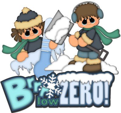 Chill clipart brrr Discover 10+ ideas Box: Zero