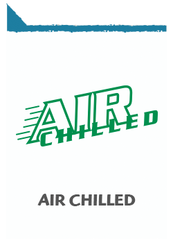Chilling clipart cold air Practices Farms Draper Air Our
