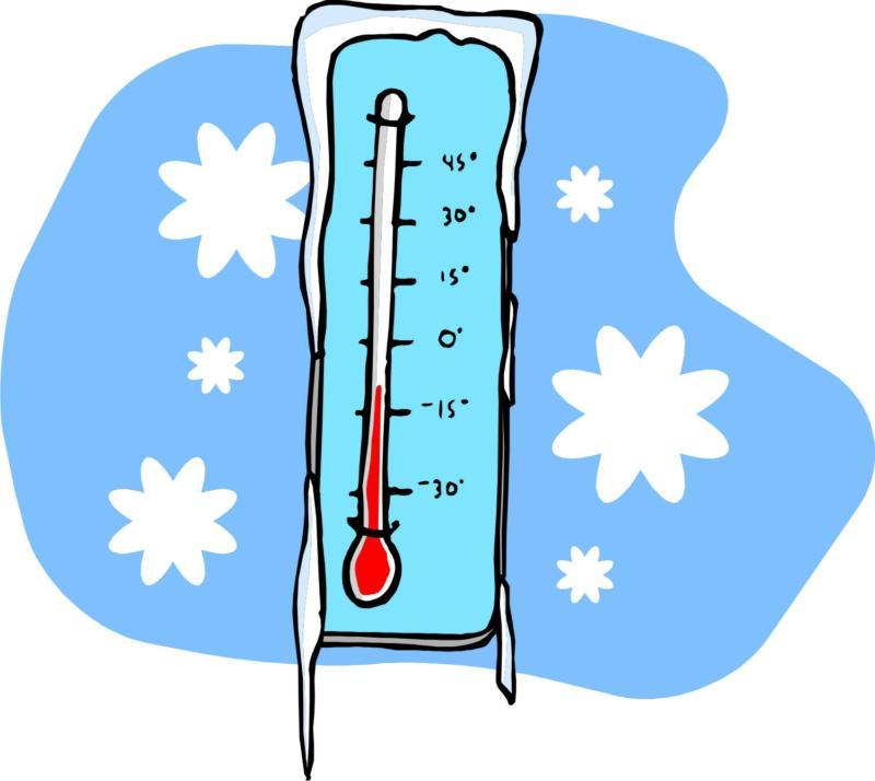 Chill clipart cold face Winnipeg my winter Winnipeg in