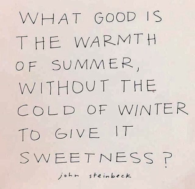Chill clipart cold weather 20+ the cold quotes ideas