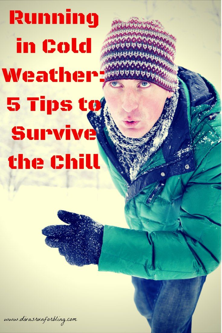 Chill clipart cold weather Chill Cold Weather: Cold Pinterest