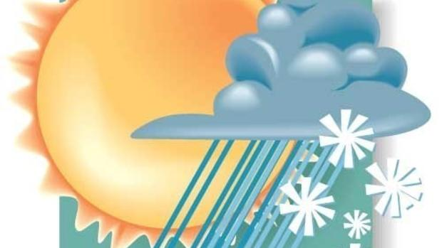 Chill clipart extreme cold Wind'  Grand Weather cold'
