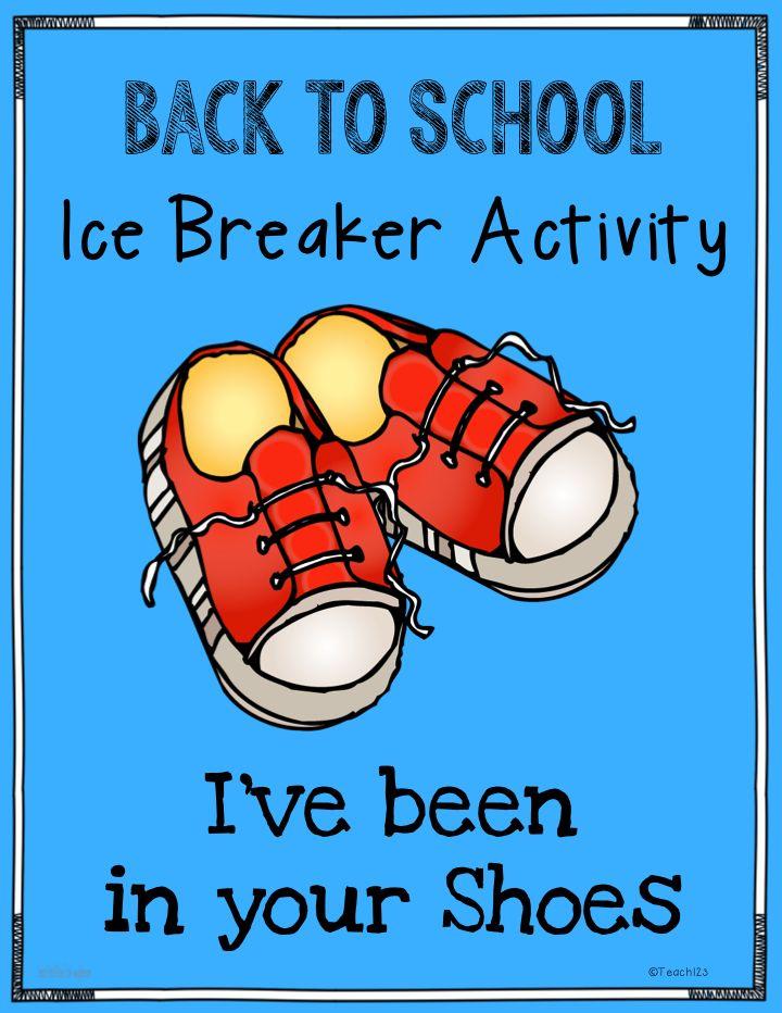 Chilling clipart icebreaker Best on Ice Breaker Pinterest