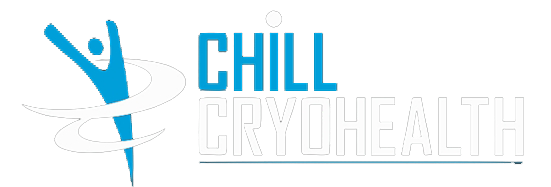 Chill clipart immune system Thing best in for CryoHealth