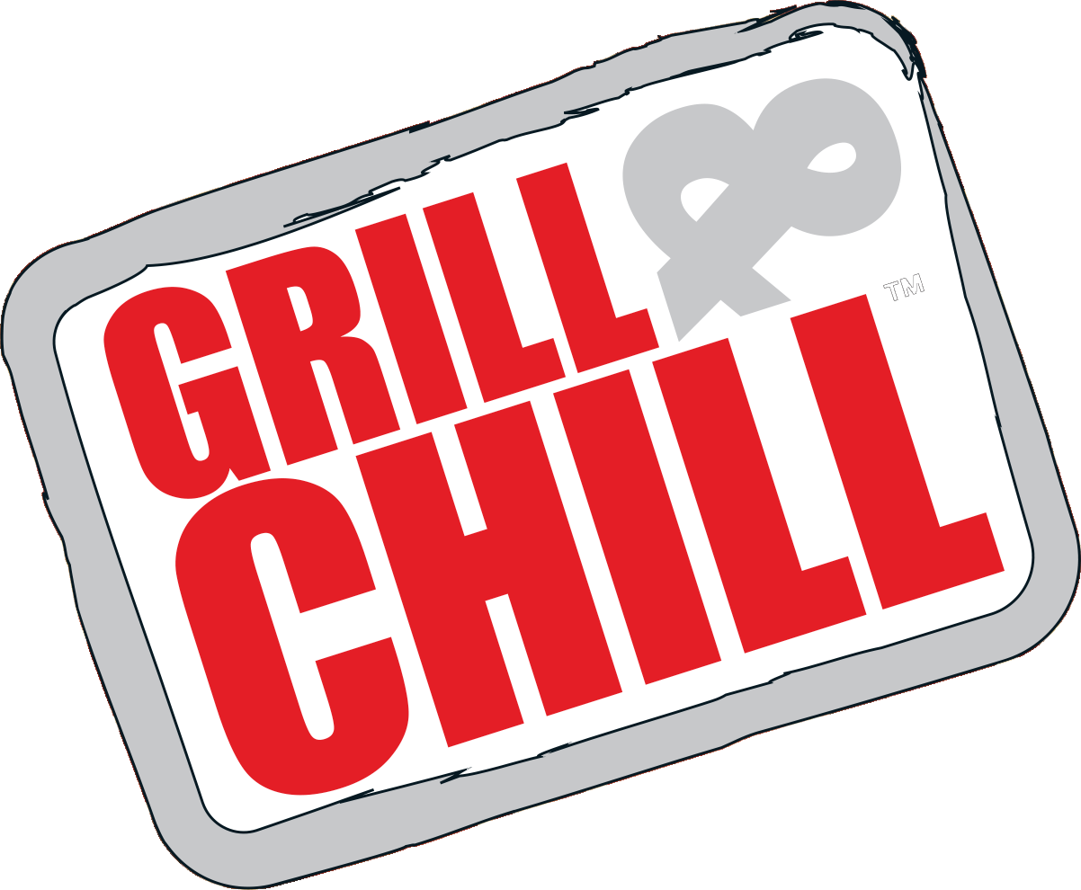Chill clipart is coming Order Takeaway Chill Online Bradford