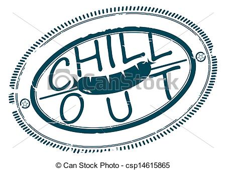 Chill clipart is coming Clipart – Download Clip Out
