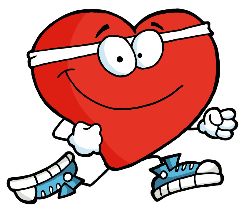 Chill clipart is coming Clipartion Clipart Heart Clip Heart