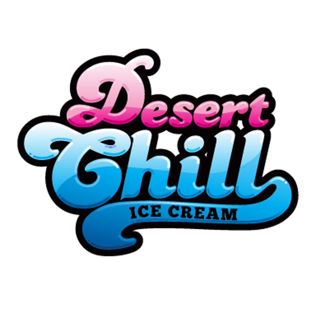 Chill clipart is coming Facebook Desert Location Selected Chill