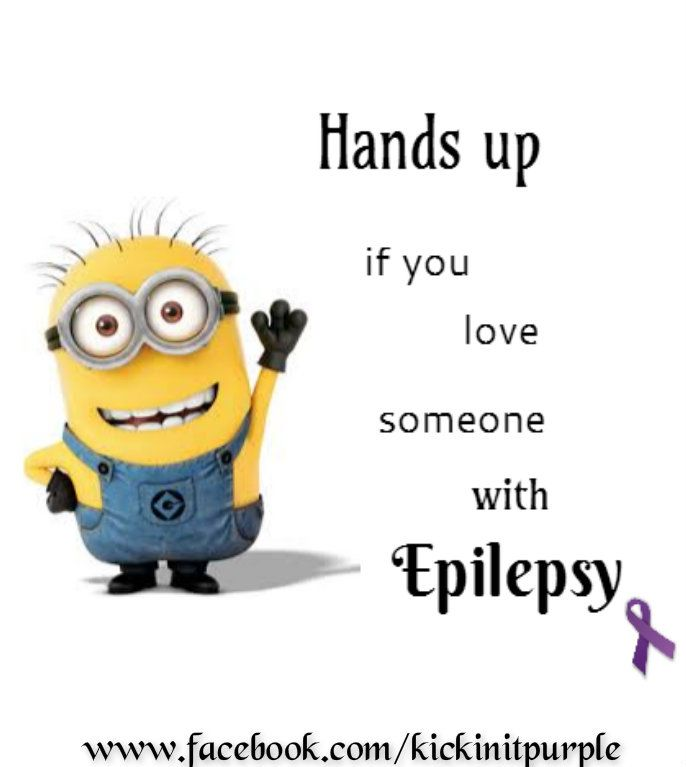 Chill clipart seizure 102 best Epilepsy Pinterest images
