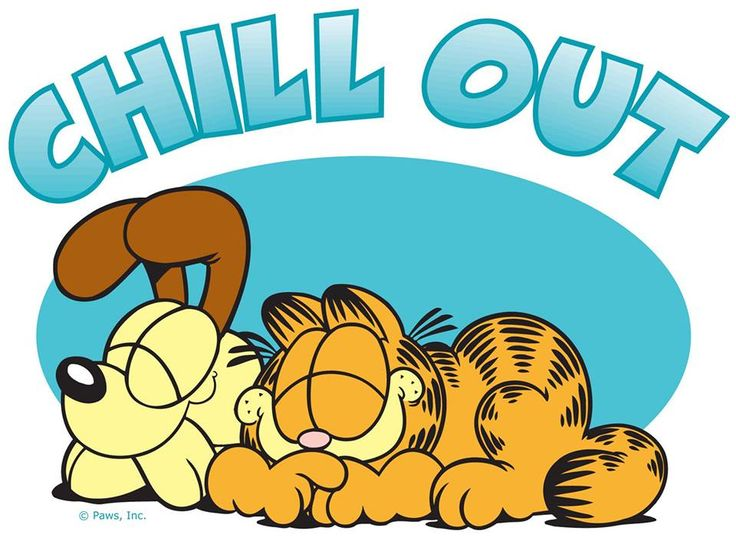 Chill clipart semester Out! images best on Pinterest