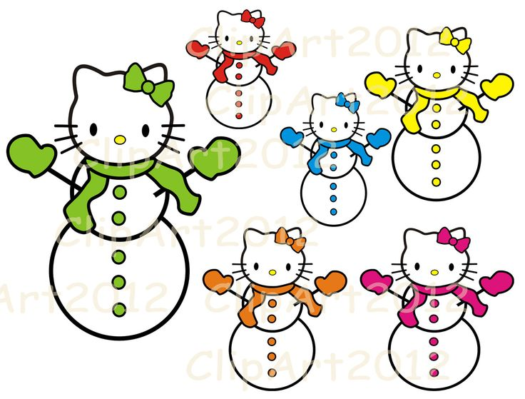 Chill clipart snowsuit Winter http://img3 January January Art