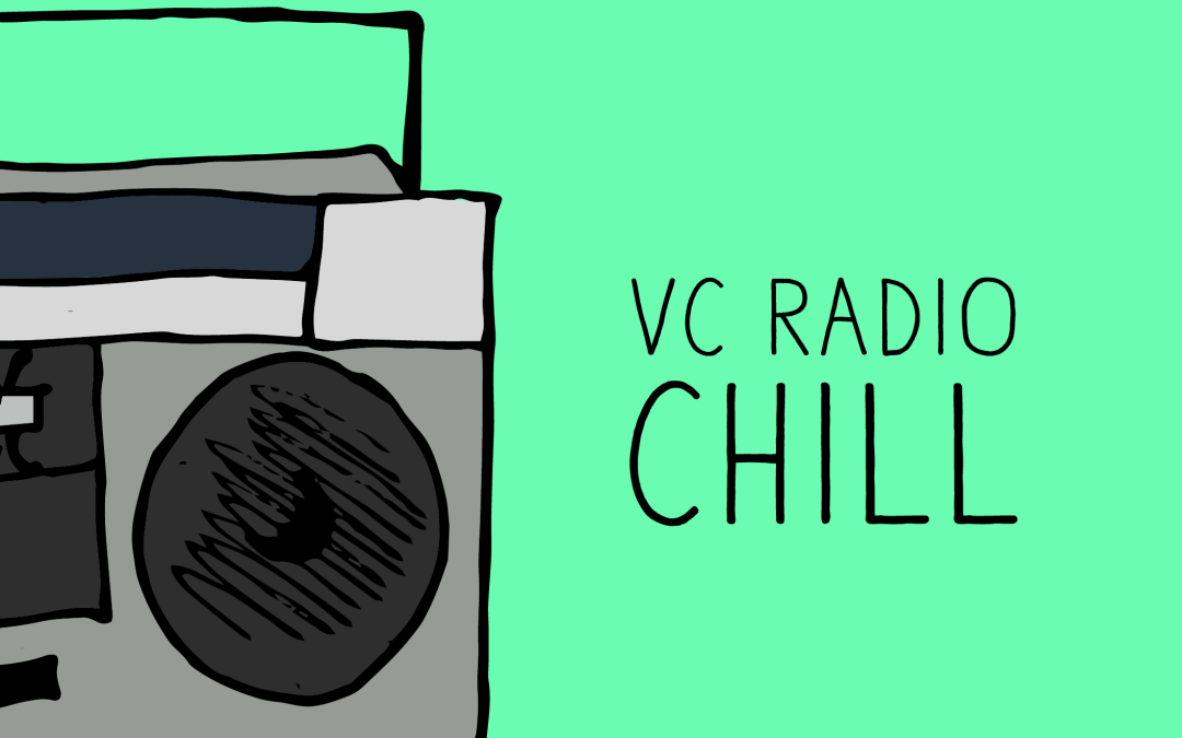 Chill clipart the weeknd Copier Playlist: Chill Out Chill