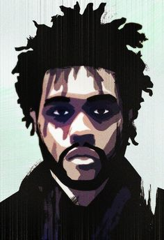Chill clipart the weeknd Some Search The Google The
