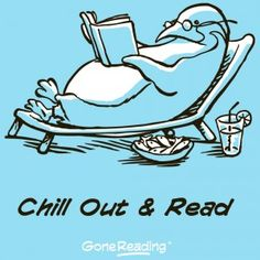 Chilling clipart winter word Cliparts Clip Clip Art Library