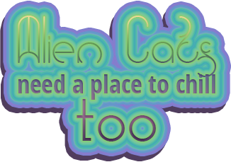 Chill clipart too Too Chill a a Need