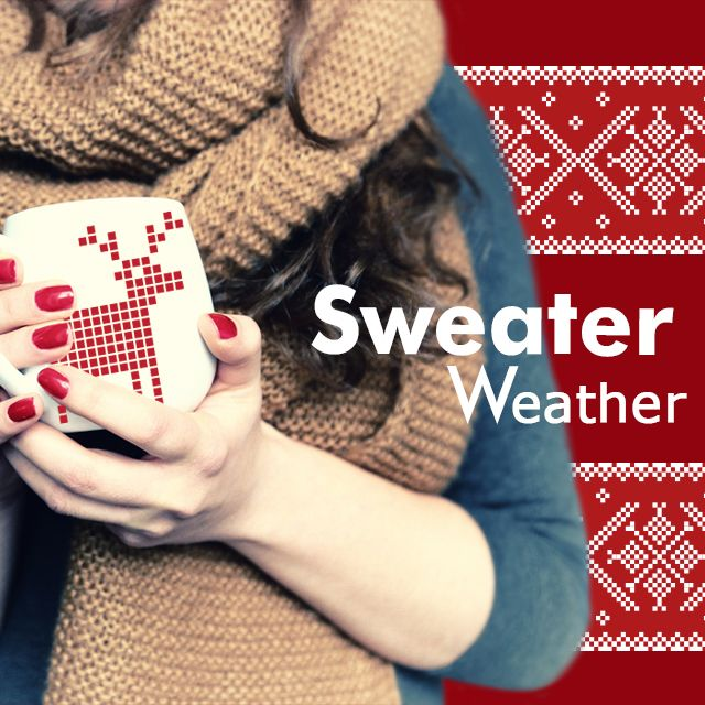 Chill clipart warmth Up the 87 best Sweater