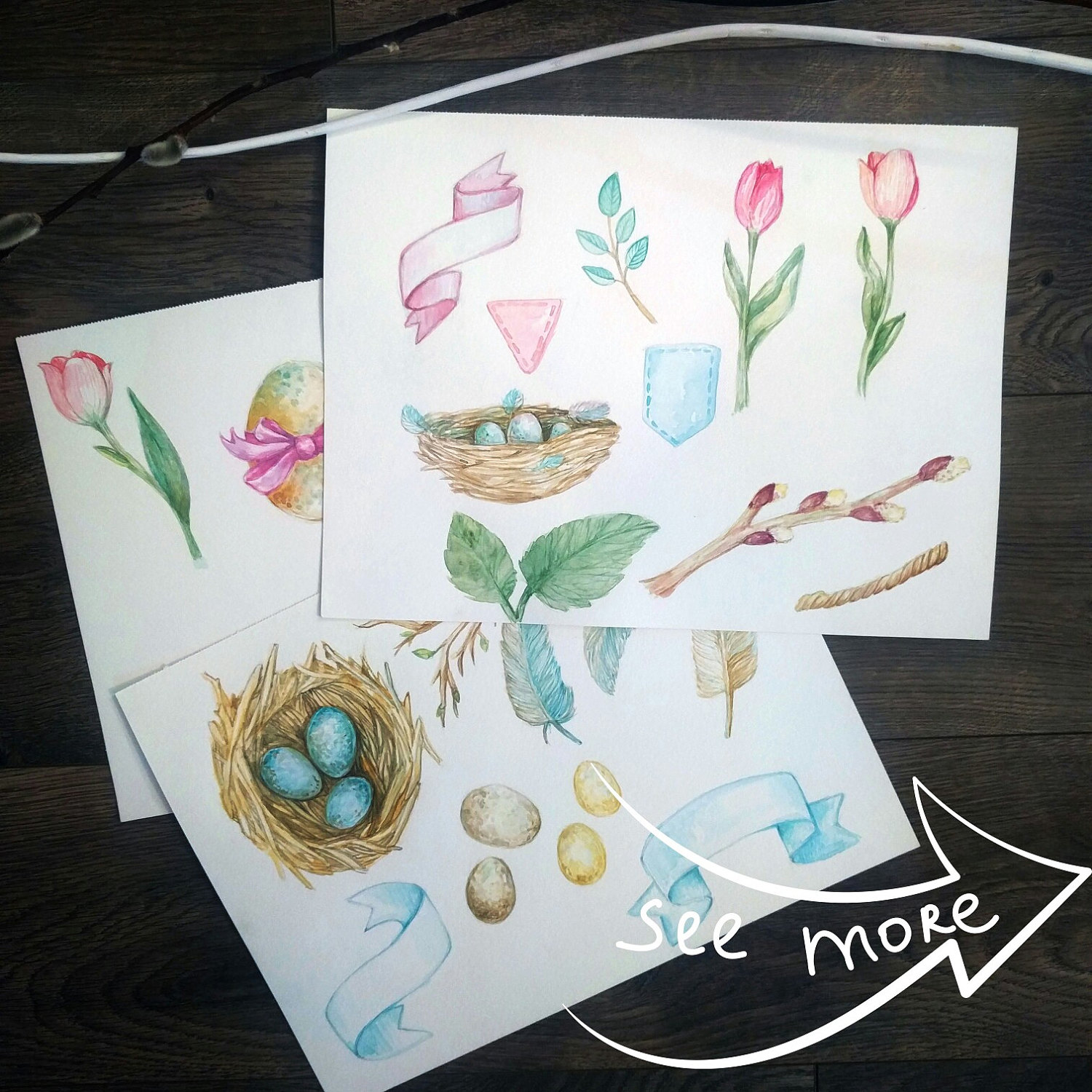 Chill clipart warmth Clipart for scrapbooking DIY clipart