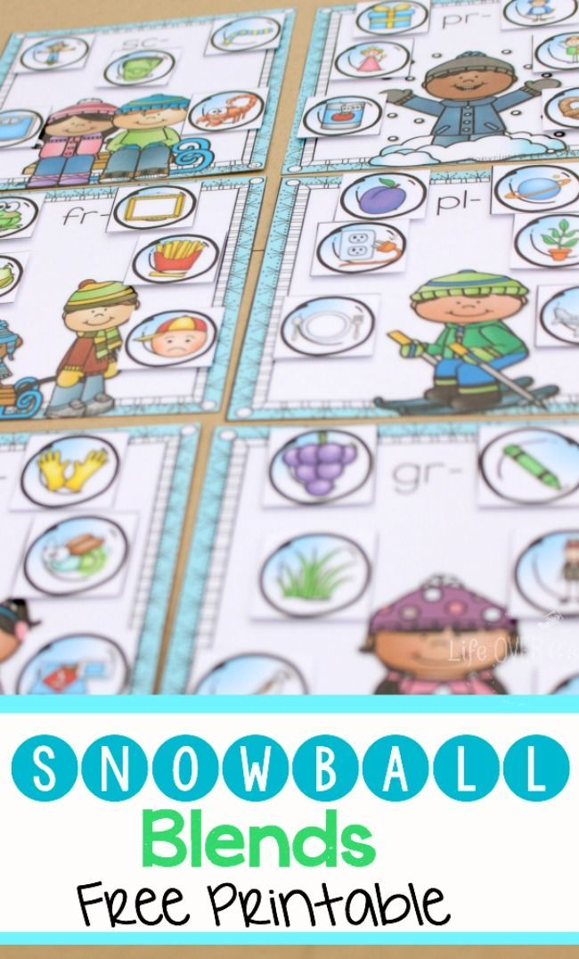 Chill clipart winter word Sorting adorable ideas these Winter