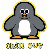Chilling clipart Out Download Out Chill Chill
