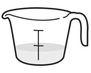 Chilling clipart freezing point CUP Cook's Using ADD Salt