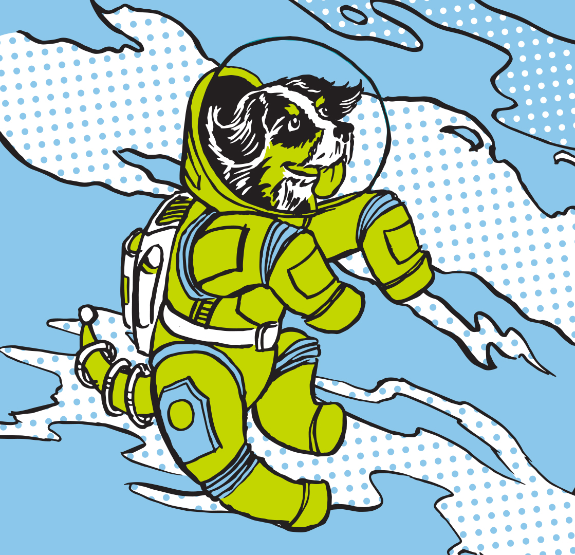 Chilling clipart snowsuit Uncategorized Creator 2016Burton with Riglet